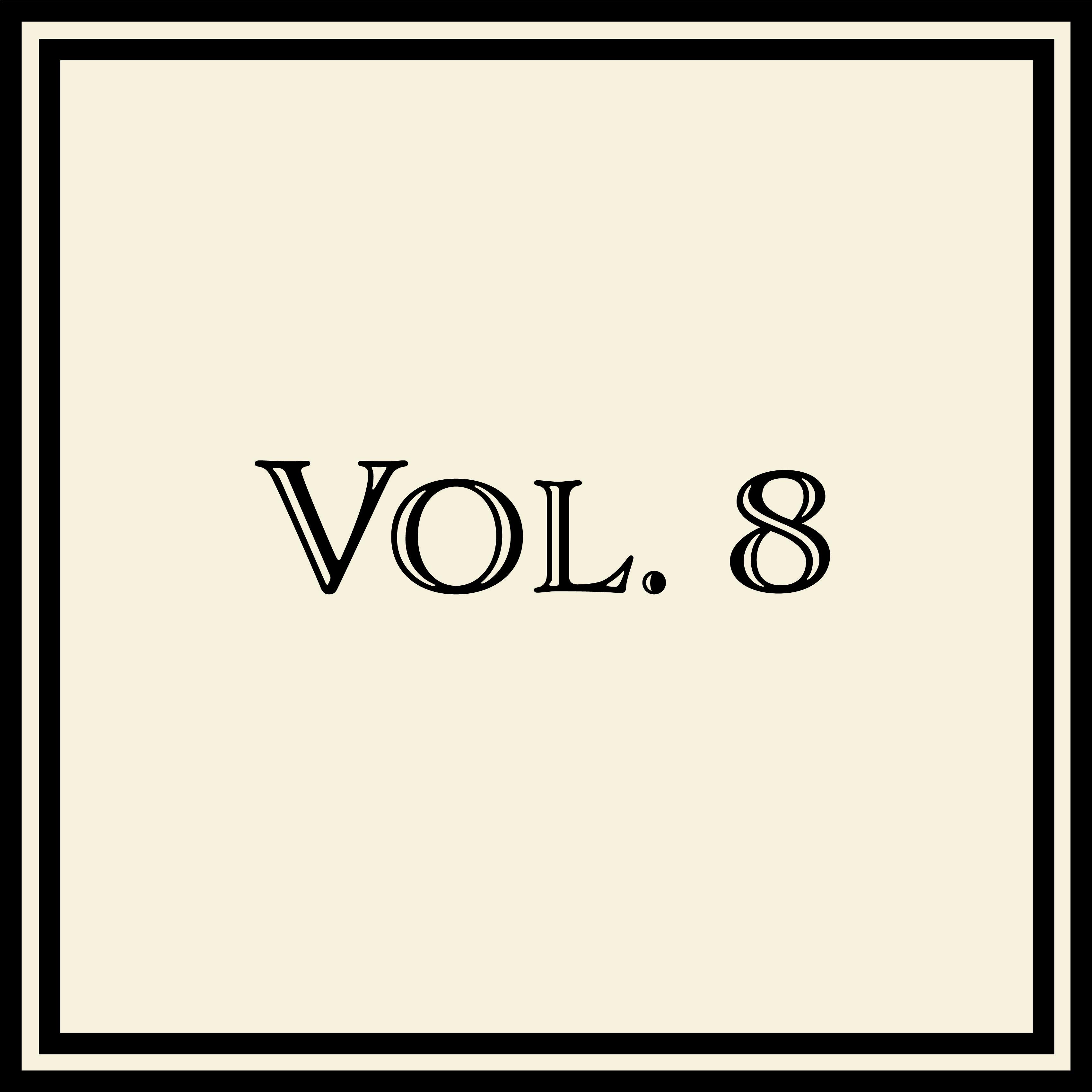volume8