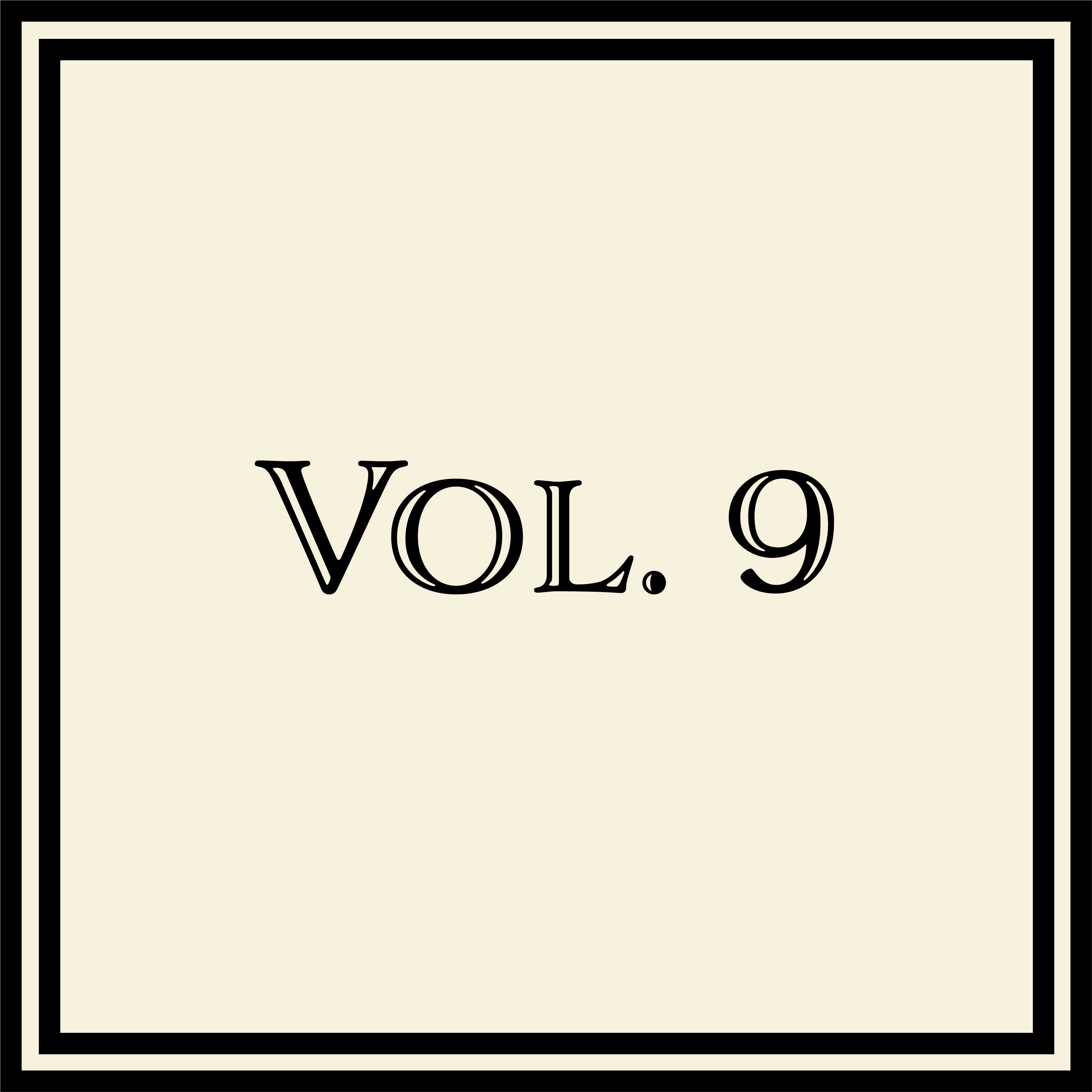 volume9