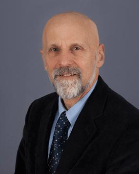Professor Lawrence Hamermesh Professor Lawrence Hamermesh