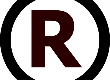 trademark symbol